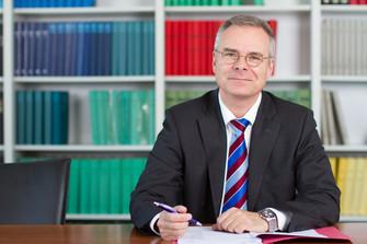Anwaltskanzlei Quaas Und Partner In Stuttgart Und Dortmund